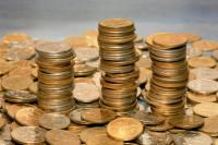 Фонд содействия реформированию ЖКХ увеличился на 5 млрд рублей