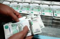 Почти 163 млрд рублей пенсионных накоплений россиян передадут в НПФ