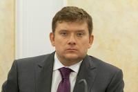 Краудфандинг не сможет развиваться в России вне закона