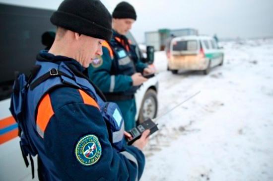 Мусорный кризис не только в Волоколамске