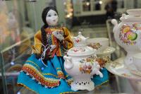 Государство защитит стили народных художественных промыслов