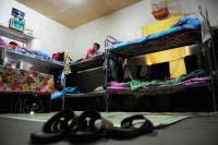 В России могут запретить размещение хостелов в квартирах