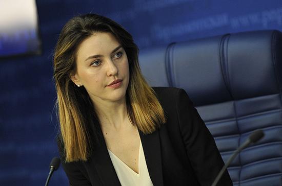 Аршинова: Минобрнауки проработает предложение о праве педагогов-психологов на досрочную пенсию