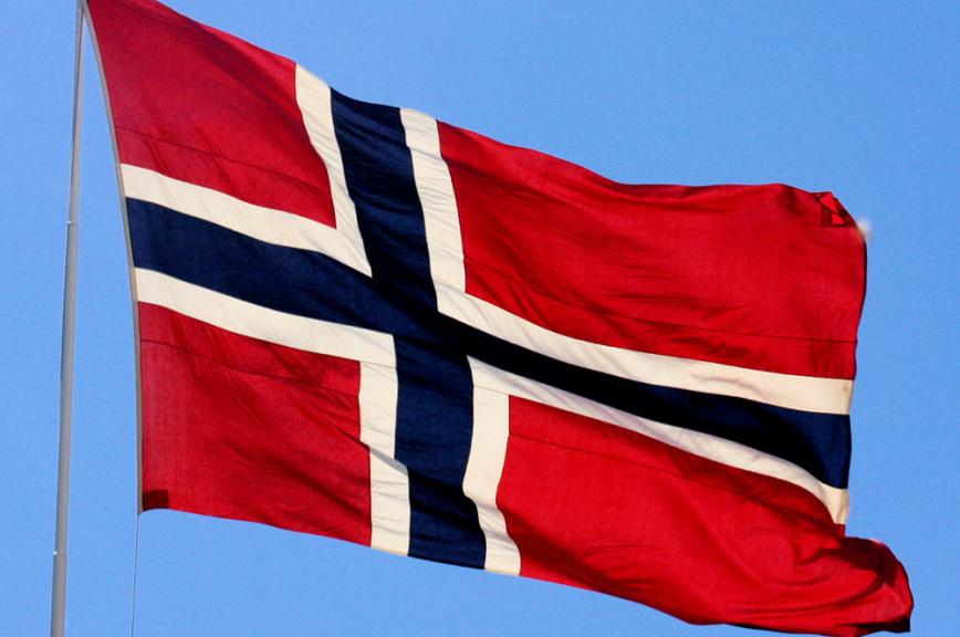 Сейчас 20 стран: глава МИД Норвегии объявила овысылке русского дипломата