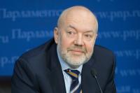 Крашенинников рассказал, зачем на региональных выборах нужны наблюдатели