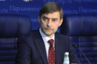 Железняк: нападение на сербского министра в Косове связано с деятельностью западных спецслужб