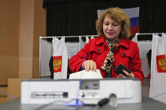 Почему «красный» Иркутск выбрал Путина