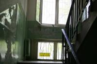 На расселение аварийного жилья нужно около 500 млрд рублей