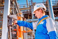 Газпром обжаловал решение суда по спору с «Нафтогазом» о транзите газа