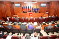 На Чукотке предложили новый способ проводить собрания муниципальных депутатов