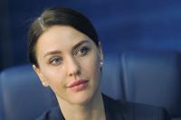 Аршинова: закон о целевом обучении устранит дисбаланс в подготовке кадров