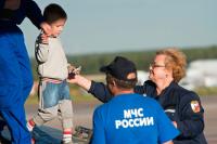 Переселенцам из Донецка и Луганска предлагают миграционную амнистию