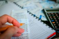 Закупки госкомпаний за бюджетные средства перейдут под действие закона о госзакупках