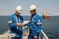 Госдума поддержала налоговый эксперимент в нефтяной отрасли