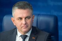 В Приднестровье введут льготы для инвесторов