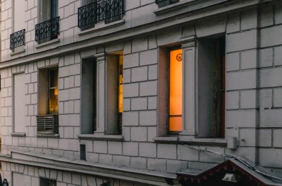 Собственников жилья могут освободить от обязанности размещать документы в ГИС ЖКХ