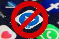 Чем россияне заменят Telegram в случае блокировки