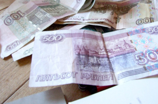 Семьи чернобыльцев могут получать компенсацию на продукты по новым правилам