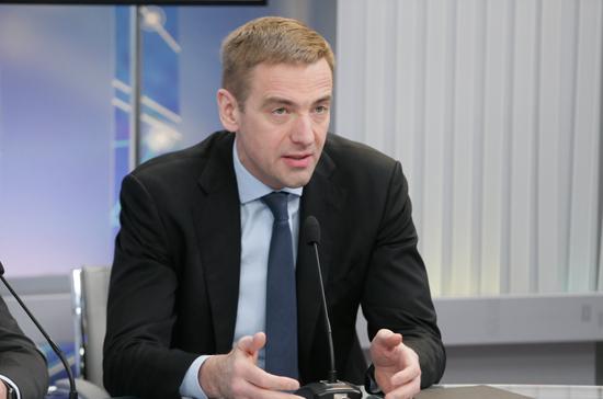 Организации розничной торговли готовы к запуску системы tax free в России с 15 апреля