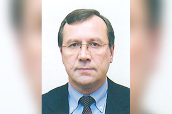 Путин назначил нового посла в Израиле
