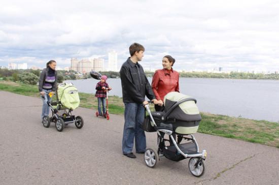 Россияне рассказали, сколько денег нужно семье в месяц