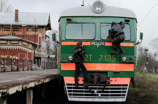 Зацеперов покарают рублём и тюрьмой