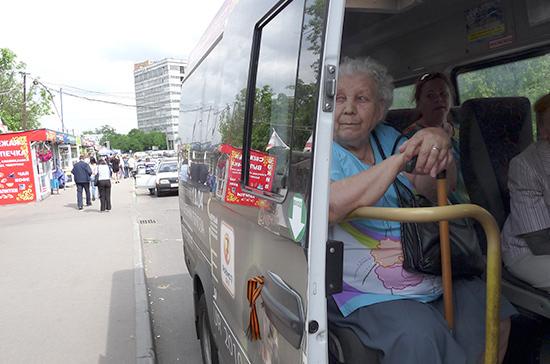 В России будут наказывать нарушающих режим труда и отдыха водителей