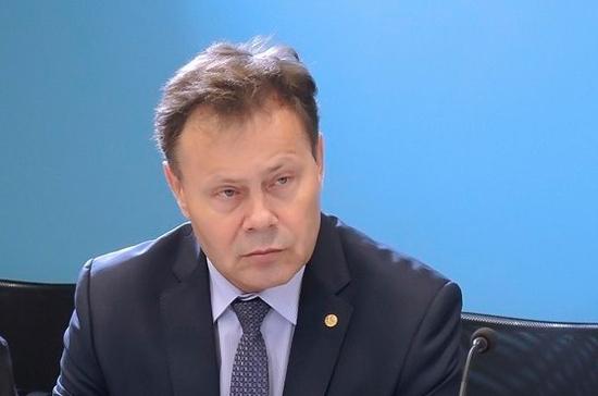 В Госдуме рассказали, когда в России может появиться новая социальная доплата к пенсии