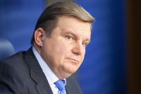 Ананских: новые санкции против России навредят США