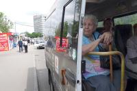 За перевозку пассажиров и грузов без тахографа будут наказывать штрафом