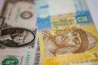 МВФ более чем в два раза сократит финансовую помощь Украине в 2018 году