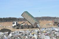 320 лет в России борются с мусором
