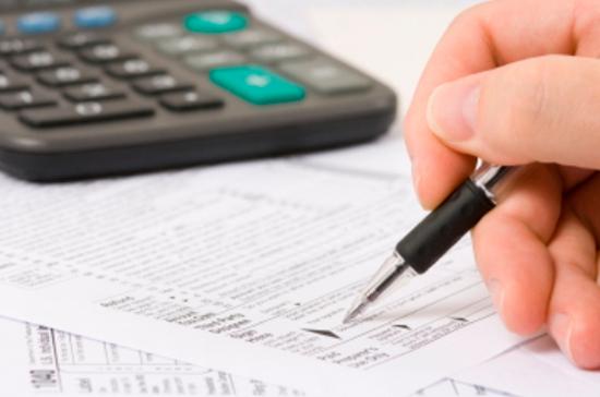 Аналитик рассказал о росте налоговой грамотности россиян