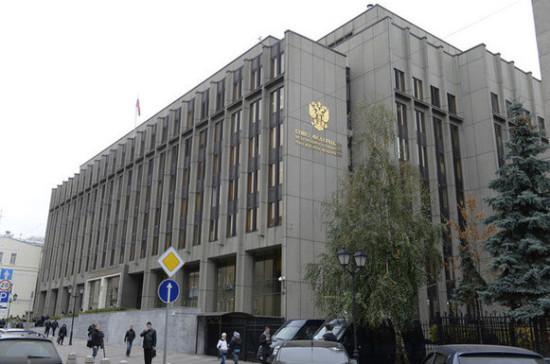 За структурными облигациями в Россию придут инвестиции