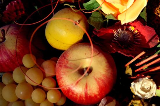 Россельхознадзор разрешил ввоз растительной продукции из Абхазии