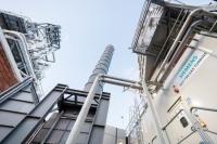 Апелляционный суд отказал «дочке» Siemens в возвращении «крымских турбин»