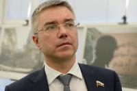 Ревенко предложил ввести ответственность пользователей за фейки в интернете
