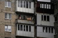 С компаний, управляющих жильём кое-как, взыщут по-крупному