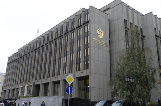 Судовые радиостанции можно будет отключать без решения суда