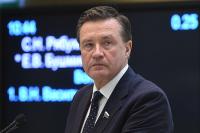 Новый «Чёрный понедельник» не ударит по россиянам