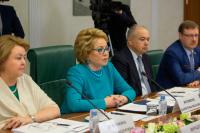 В Ялте обсудят, как противостоять давлению на русский язык