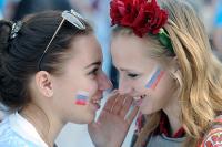В России может появиться закон о молодёжи