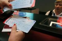 Билеты на поезда и самолёты скоро подешевеют