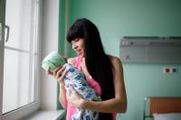 Родителей с детьми освободят от уплаты налогов