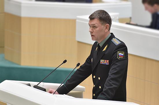 Аристов рассказал, сколько пожароопасных объектов было закрыто в 2017 году