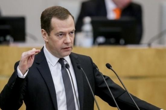 За шесть лет Госдума приняла 1500 правительственных законов
