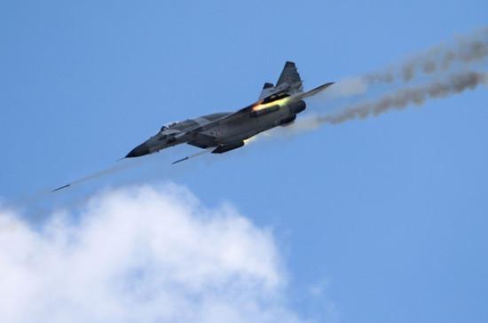 Финансирование госпрограммы по развитию авиационной промышленности упорядочено