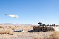 Трамп: США применят новые и «умные» вооружения в Сирии