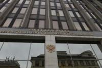 Операторы по приёму платежей не будут согласовывать с ЦБ внутренние «антиотмывочные» правила