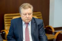 Серебренников считает, что есть возможность избежать нового конфликта в Сирии